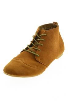 Ботинки М9067
