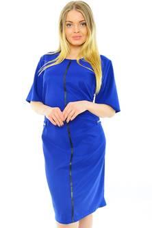 Платье Н0179