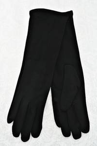 Перчатки П0768