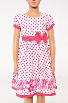 Платье Е4237