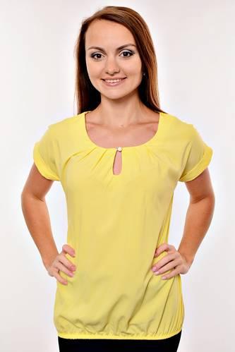 Блуза Д4782
