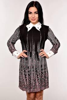 Платье Д5363