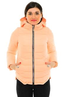 Куртка М7121