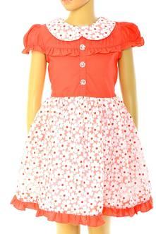 Платье Н6340
