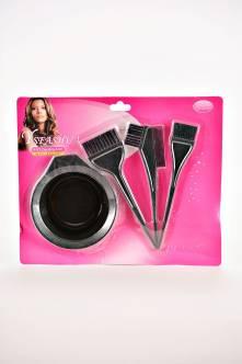 Набор для окрашивания волос Е7992