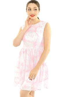 Платье Н8397
