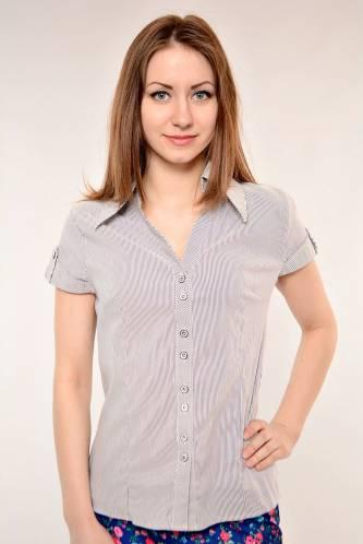 Рубашка И8788