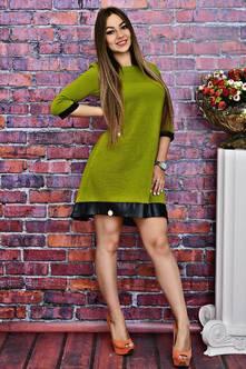 Платье Т4133