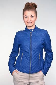 Куртка А4859