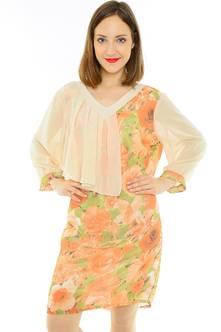 Платье Н1125