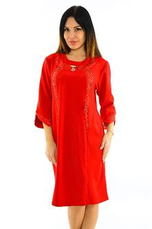 Платье М5874