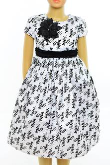 Платье Н0088