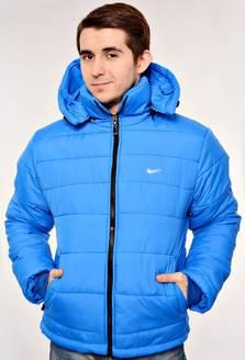 Куртка Е2021