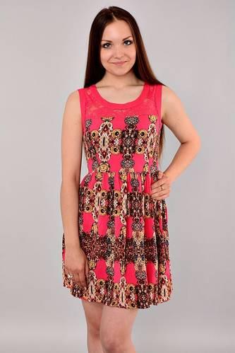 Платье Г7020