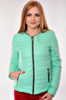 Куртка Д1743