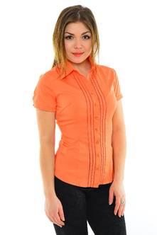 Рубашка М8905
