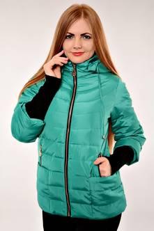 Куртка Е9933