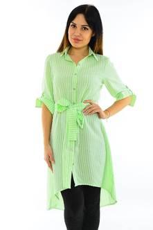 Рубашка-туника М5880