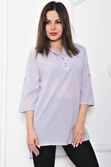 Блуза С9634