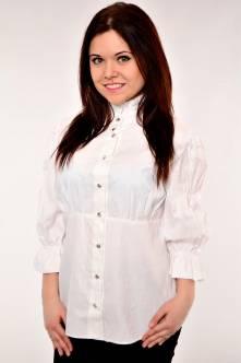 Рубашка Е8822