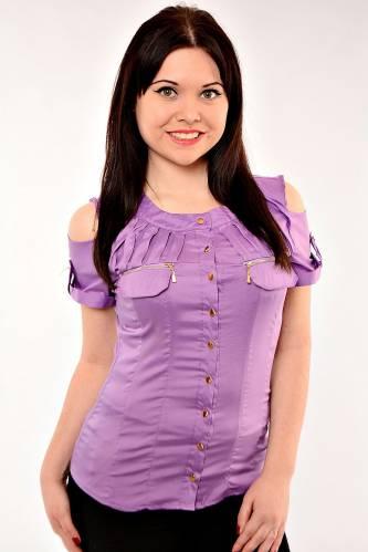 Блуза И1547