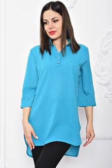 Блуза С9636