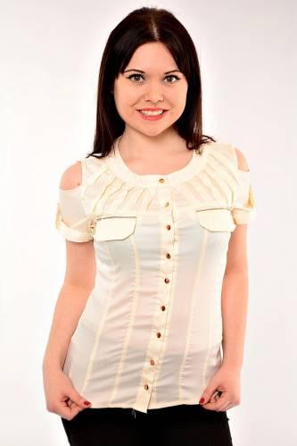 Блуза И1548