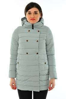 Куртка М7136