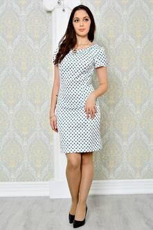 Платье П8720