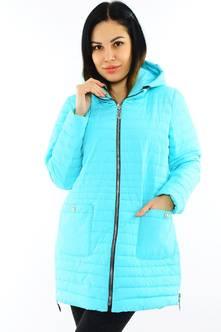 Куртка М9676