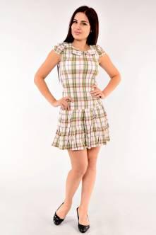 Платье Е6240