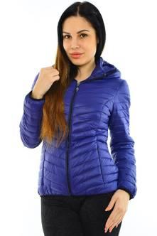 Куртка М9923