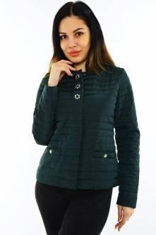 Куртка М9680