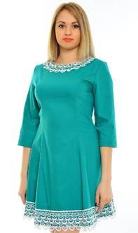 Платье М9251