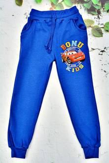 Спортивные брюки П7022