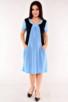 Платье Е6245