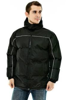 Куртка Н9539