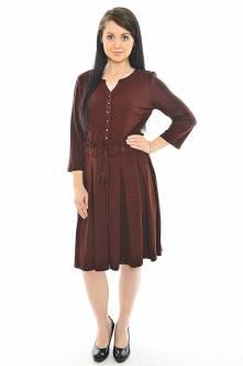 Платье М2931