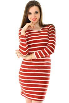 Платье Н7340