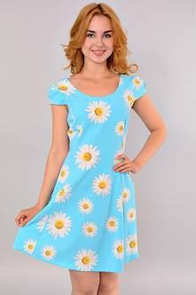 Платье Г5552