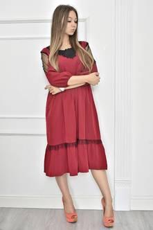 Платье Т7455