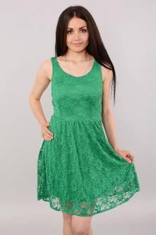 Платье Г3903