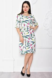Платье С9649