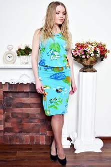 Платье Р9015