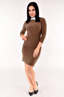 Платье Е5124