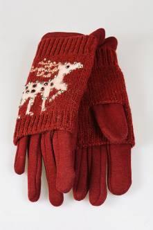 Перчатки А9011