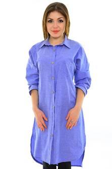 Рубашка-туника М8916