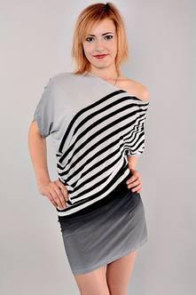 Платье Г5074