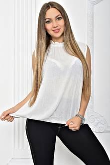 Блуза Т2431