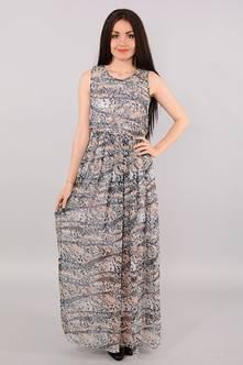 Платье Г4060